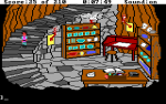 King's Quest 3 - 14.png