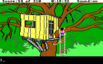 King's Quest 3 - 17.png