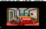 King's Quest 3 - 23.png