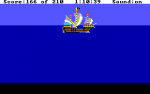 King's Quest 3 - 24.png