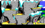 King's Quest 3 - 27.png