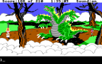 King's Quest 3 - 28.png