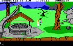 King's Quest 3 - 31.png