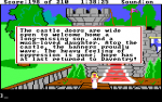 King's Quest 3 - 33.png