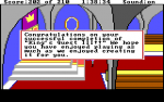 King's Quest 3 - 35.png