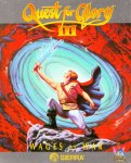 Quest For Glory 3 - BoxArt.jpg