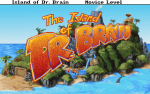 The Island Of Dr Brain - 001.png