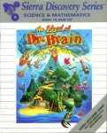 The Island Of Dr Brain - BoxArt.jpg
