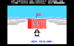 Antarctic Adventure - 008.png
