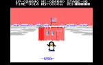Antarctic Adventure - 011.png