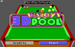Sharkey's 3D Pool - 001.png
