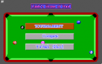 Sharkey's 3D Pool - 003.png