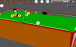 Sharkey's 3D Pool - 005.png