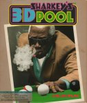 Sharkey's 3D Pool - CoverArt.jpg