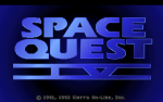 Space Quest 4 - 001.png