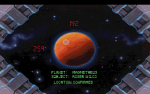 Space Quest 4 - 005.png