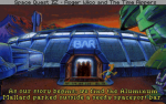Space Quest 4 - 006.png