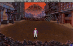Space Quest 4 - 013.png