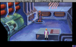Space Quest 4 - 015.png