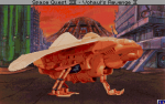 Space Quest 4 - 018.png