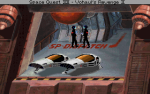 Space Quest 4 - 021.png