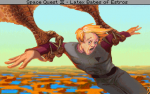 Space Quest 4 - 023.png
