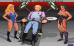Space Quest 4 - 027.png
