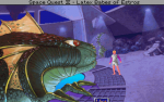 Space Quest 4 - 030.png