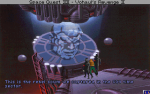Space Quest 4 - 031.png