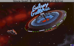Space Quest 4 - 032.png