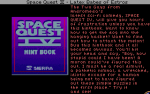 Space Quest 4 - 041.png