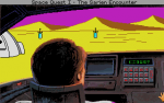 Space Quest 4 - 043.png
