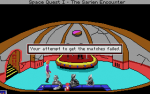 Space Quest 4 - 044.png