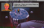 Space Quest 4 - 052.png