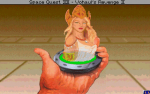 Space Quest 4 - 054.png
