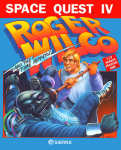 Space Quest 4 - BoxArt.png