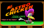 Ms. Astro Chicken - 001.png