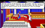King's Quest 4 - 003.png