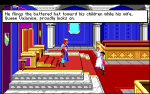 King's Quest 4 - 004.png