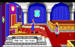 King's Quest 4 - 007.png