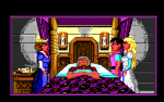 King's Quest 4 - 009.png