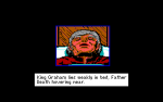 King's Quest 4 - 010.png