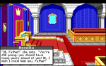 King's Quest 4 - 011.png