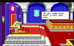 King's Quest 4 - 012.png
