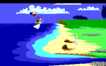 King's Quest 4 - 015.png