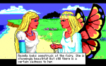 King's Quest 4 - 016.png