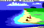 King's Quest 4 - 018.png