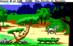 King's Quest 4 - 019.png