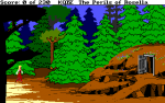 King's Quest 4 - 020.png