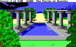 King's Quest 4 - 021.png